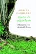 Adrien Candiard boeken