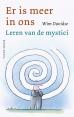 Wim Davidse boeken