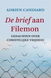 De brief aan Filemon
