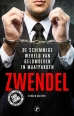 Gerard Aalders boeken