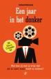 Gerhard Hormann boeken