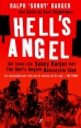 Sonny Barger, Keith Zimmerman, Kent Zimmerman boeken