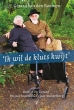 Gerard van den Boomen boeken
