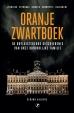 Gerard Aalders - Oranje zwartboek