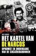 Nico Verbeek boeken