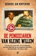 Hendrik Jan Korterink boeken
