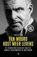 Peter R. De Vries boeken