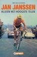 Fred van Slogteren boeken