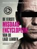Gerhardt Mulder boeken