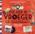 Jack Botermans, Wim van Grinsven boeken