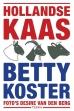 Betty Koster boeken