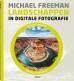 Michael Freeman, Gary Eastwood boeken