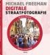 Michael Freeman, Natalie Denton boeken