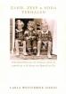 C.L. Westerbeek-Sikkes boeken