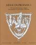 H.J.E. van Beuningen, A.M. Koldeweij, D. Kicken, H. van Asperen boeken