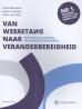 Erwin Metselaar, A.J. Cozijnsen, Peter van Delft boeken