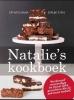 Natalies Heemskerk boeken