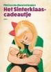 E.C. Fikk-Thorfrud boeken
