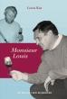 Louis Kat boeken