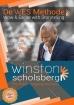 Winston Scholsberg boeken