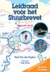Paul Van den Keybus boeken