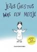 Crazie Dutch Men boeken