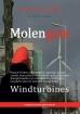 Jan Gerd van Senden boeken
