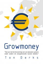 Growmoney