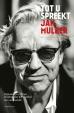 Jan Mulder, Frank Buyse boeken