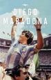 Diego Maradona boeken