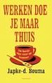 Japke-d. Bouma boeken