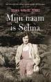 Selma van de Perre boeken