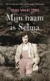 Selma van de Perre - Mijn naam is Selma