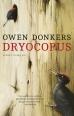 Owen Donkers boeken