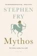 Stephen Fry boeken