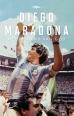 Diego Maradona, Daniel Arcucci boeken