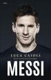 Luca Caioli boeken