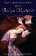Kathleen McGowan boeken