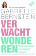 Gabrielle Bernstein boeken