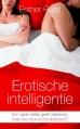 Esther Perel boeken