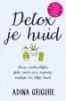 Adina Grigore boeken