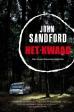 John Sandford boeken