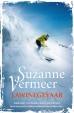 Suzanne Vermeer boeken