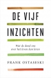 Frank Ostaseski boeken