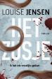 Louise Jensen boeken