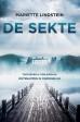 Mariette Lindstein boeken