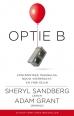 Sheryl Sandberg, Adam Grant boeken