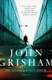 John Grisham boeken
