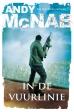 Andy McNab boeken