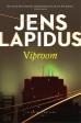 Jens Lapidus boeken